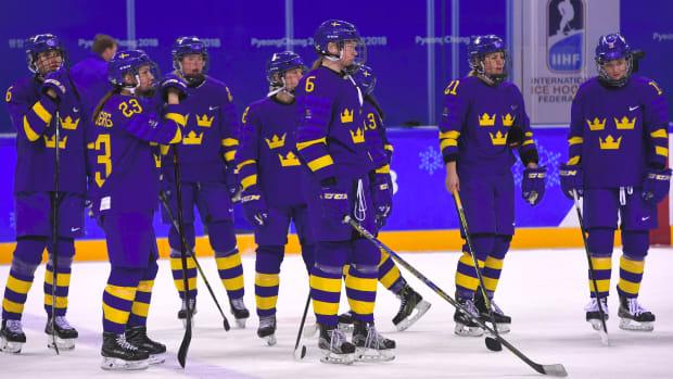 swedish-womens-hockey-boycott-4-nations.jpg