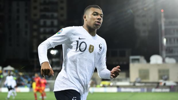 andorra-v-france-uefa-euro-2020-qualifier-5d17809eaef03b308e000001.jpg