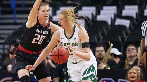 womens-ncaa-tournament-preview-baylor-2019.jpg