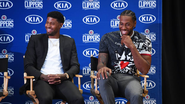 paul-george-kawhi-leonard-clippers-destiny.jpg