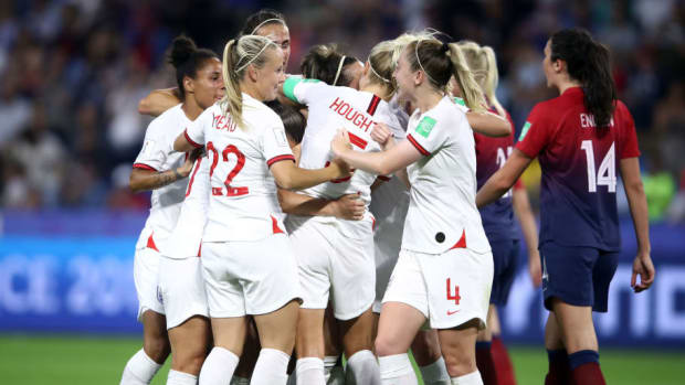 norway-v-england-quarter-final-2019-fifa-women-s-world-cup-france-5d5bc6c145908a88db000001.jpg