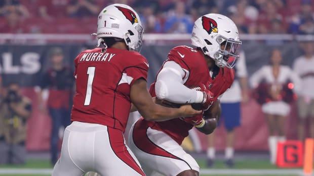 cardinals-lions-watch.jpg