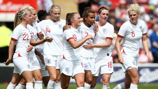 england-women-v-denmark-women-international-friendly-5cfa81995690334229000001.jpg
