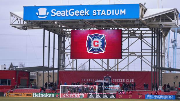 chicago-fire-stadium-lease-mls.jpg