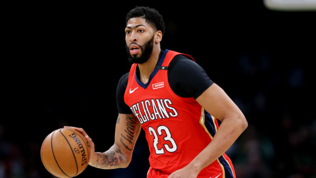 anthony-davis-celtics-nba-rumors.jpg