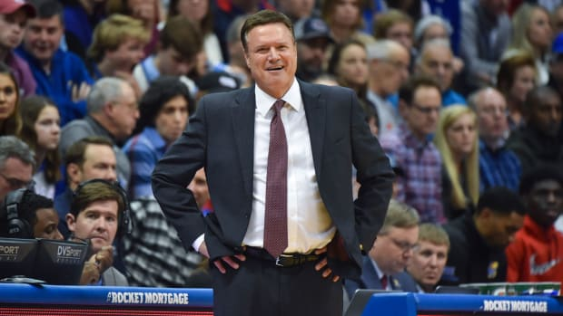 bill-self-kansas-basketball-ncaa-violations.jpg