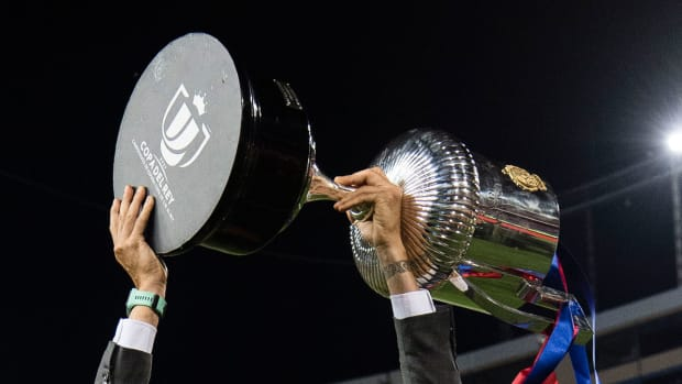 copa-del-rey-trophy-spain.jpg