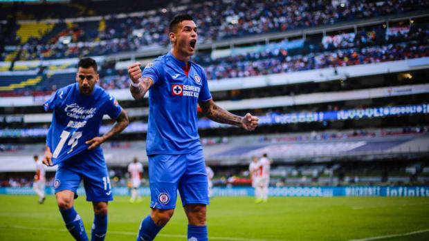 cruz-azul-v-necaxa-torneo-clausura-2019-liga-mx-5c7ce8560331942950000001.jpg