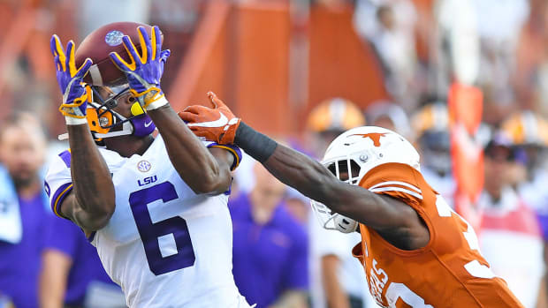 lsu-vs-texas-bowl-projections-college-football-playoff.jpg