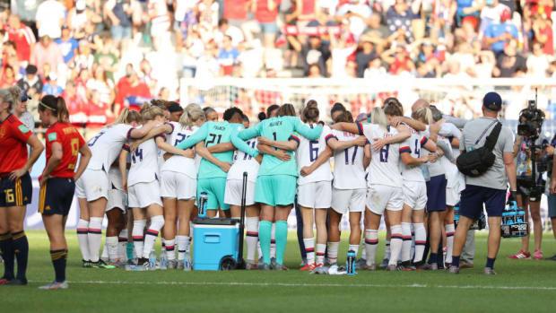 spain-v-usa-round-of-16-2019-fifa-women-s-world-cup-france-5d1606e3aca44940ed00001a.jpg