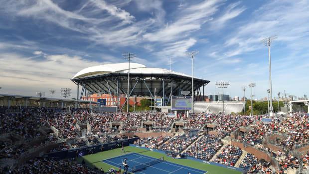 2019_US_Open_Tennis__00001.jpeg