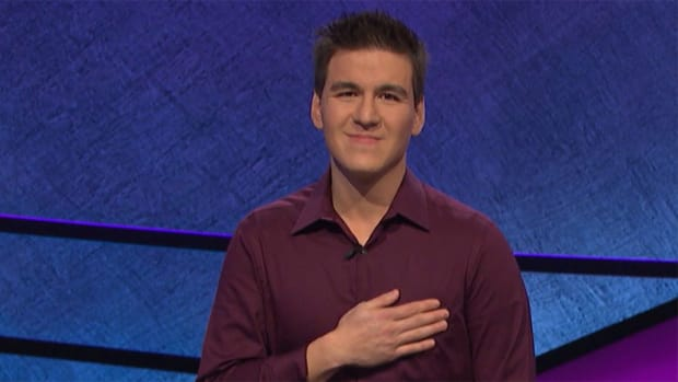 james-holzhauer-jeopardy-wins-second-most.jpg