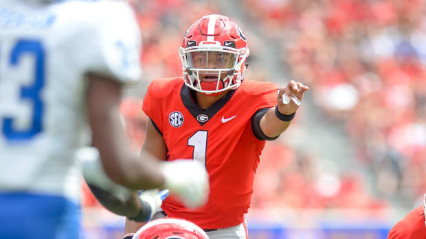 justin-fields-ohio-state-eligibility-request.jpg