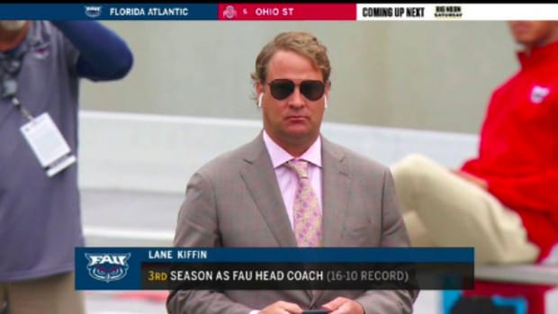 lane-kiffin-weekend-hot-clicks.png