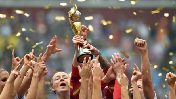 usa-v-japan-final-fifa-women-s-world-cup-2015-5c90b8258d4961a2a5000001.jpg