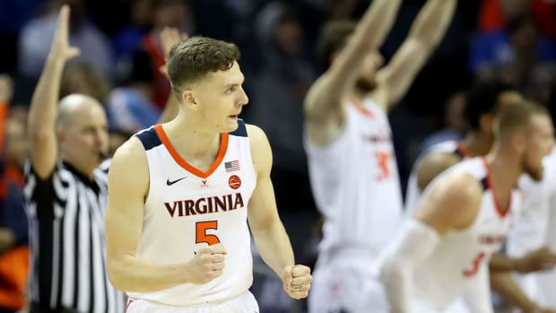 virginia-basketball-final-four-march-madness.jpg