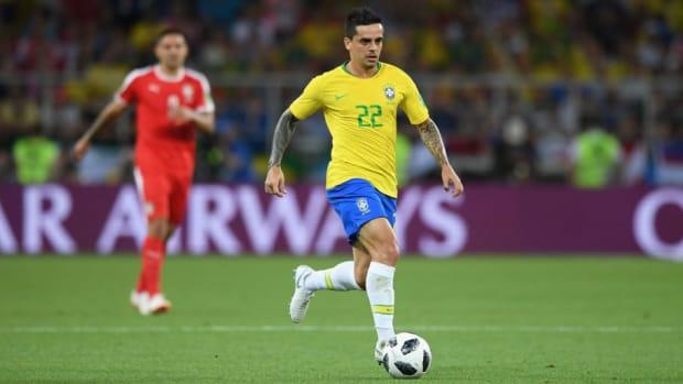 serbia-v-brazil-group-e-2018-fifa-world-cup-russia-5d2057b5269a003680000001.jpg