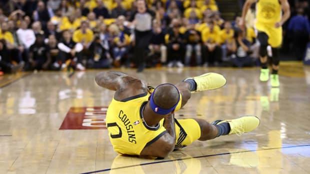 warriors-cousins-quad-injury.jpg