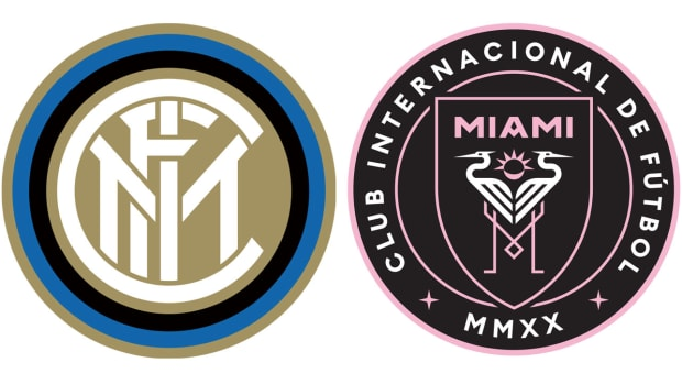 inter-milan-miami-trademark.jpg