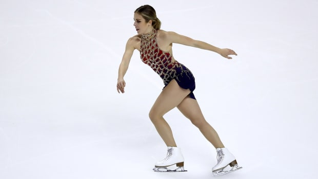 ashley-wagner-sexual-assault-claims.jpg