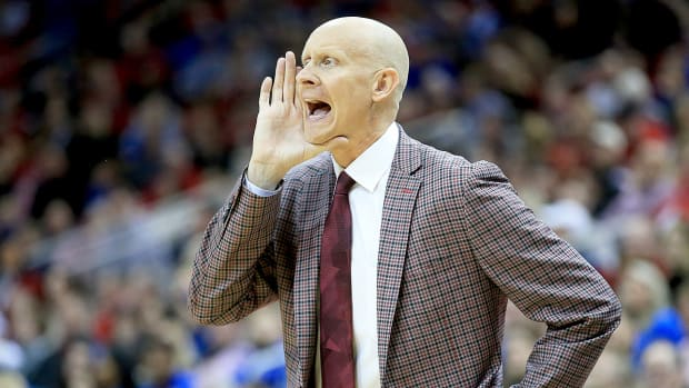 chris-mack-louisville-first-year-coaches.jpg