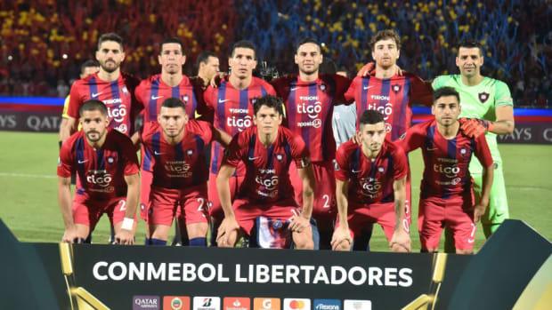 fbl-libertadores-cerro-mineiro-team-5cda0a1f531e733377000001.jpg