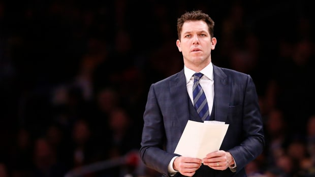 luke-walton-fired-lakers-los-angeles.jpg