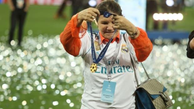 real-madrid-v-liverpool-uefa-champions-league-final-5c60003562ff5f6205000001.jpg
