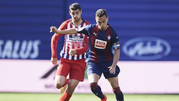 sd-eibar-v-club-atletico-de-madrid-la-liga-5cbb440bfd3f53a122000001.jpg