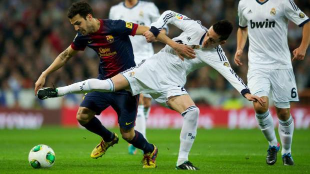 real-madrid-cf-v-fc-barcelona-copa-del-rey-semi-final-first-leg-5d4d2e2152e35f4592000001.jpg