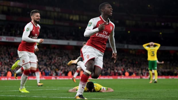 arsenal-v-norwich-city-carabao-cup-fourth-round-5d4c33096948d99e18000007.jpg