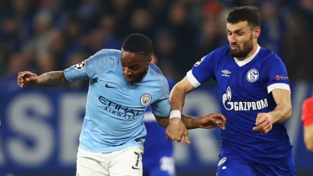 fc-schalke-04-v-manchester-city-uefa-champions-league-round-of-16-first-leg-5c84fe31399f6aa0bd000001.jpg