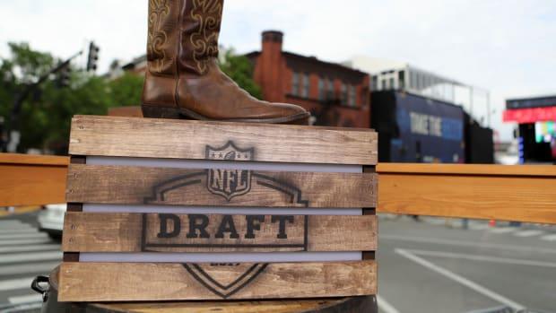 nfl-draft-2019-logo-boot.jpg