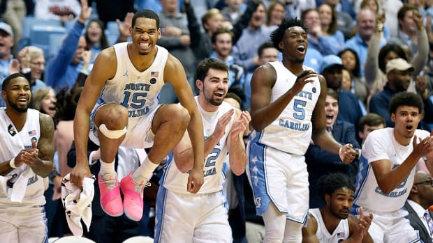 unc-basketball-march-madness-ncaa-tournament-midwest-region.jpg