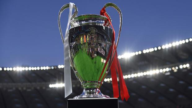 cl-trophy.jpg