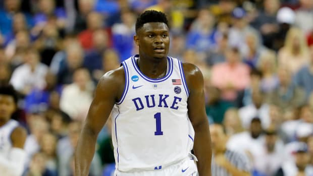 zion_williamson_duke_nba_draft_.jpg