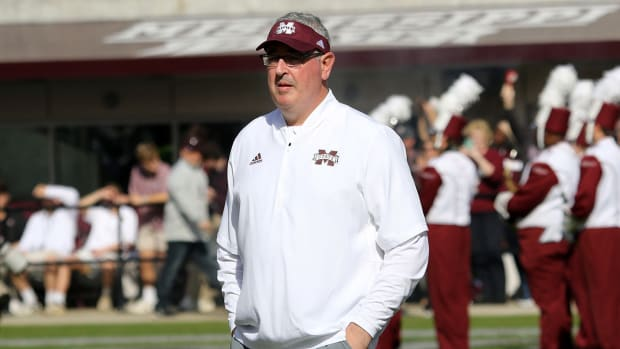 joe-moorhead-mississippi-state-contract-extension.jpg