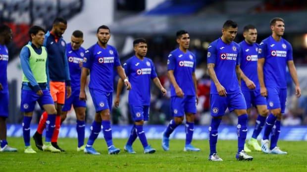 cruz-azul-v-chivas-torneo-apertura-2019-liga-mx-5d6c248f1eaa98c2fc000001.jpg
