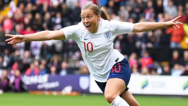 england-women-v-brazil-women-international-friendly-5cf12e4d87b353a4c1000004.jpg