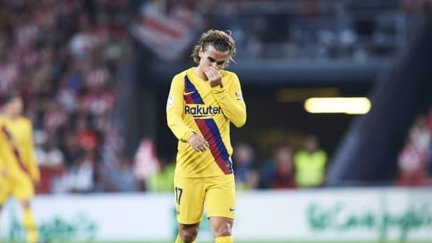 athletic-club-v-fc-barcelona-la-liga-5d57e002eaf41ced01000001.jpg