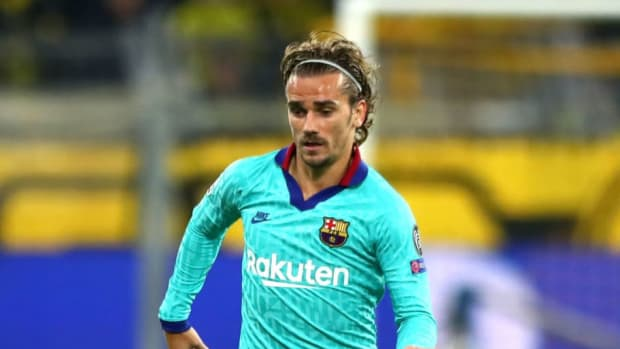 borussia-dortmund-v-fc-barcelona-group-f-uefa-champions-league-5d81e1bb4ce54801f0000001.jpg