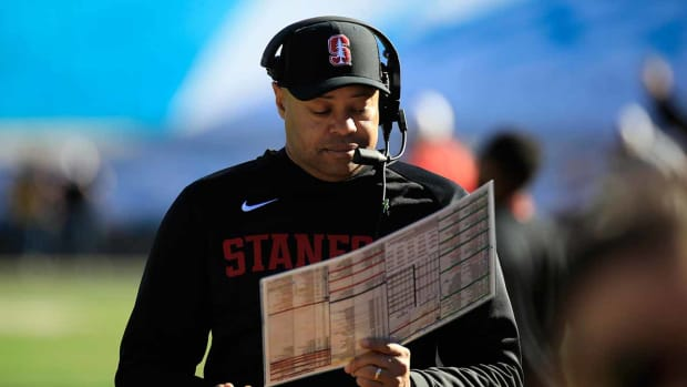 nonconference-opponents-schedule-strength-stanford-houston.jpg