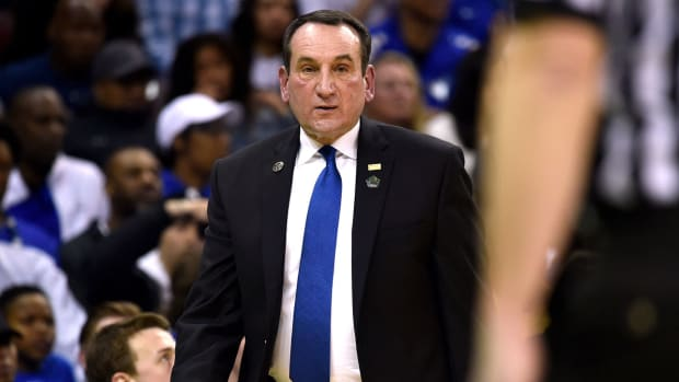 coach-k-emotional-duke-ucf-johnny-dawkins.jpg