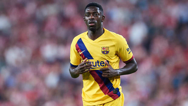 ousmane-dembele-injury-barcelona-thigh.jpg