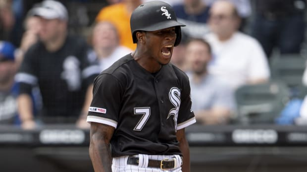 tim-anderson-suspended-white-sox.jpg