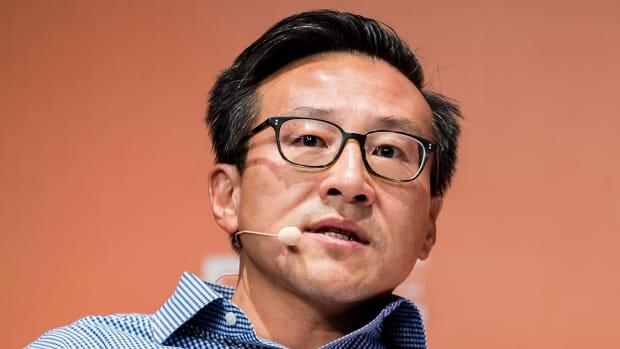 joe-tsai-nets-fine-sixers.jpg