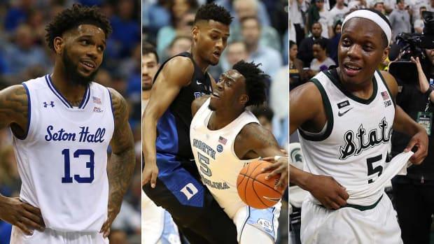 ncaa-basketball-scores-tournament-march-madness-michigan-state-duke.jpg