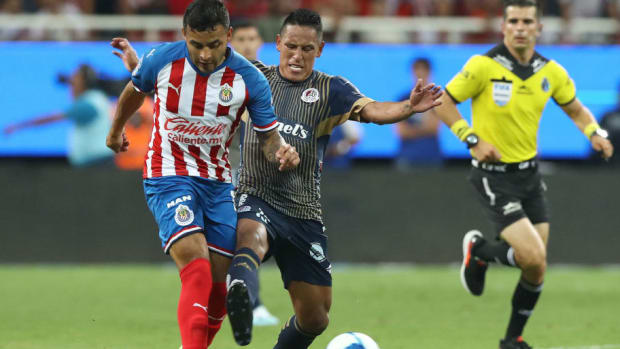 chivas-v-atletico-san-luis-torneo-apertura-2019-liga-mx-5d5245d1153d8483db000001.jpg
