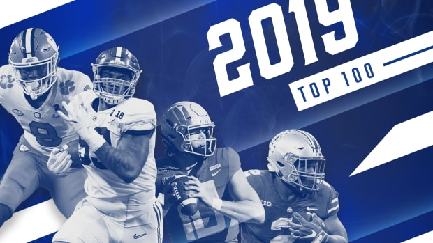 college-football-top-100-rankings-2019.png