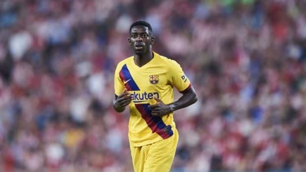 athletic-club-v-fc-barcelona-la-liga-5d5fc75855aa311769000001.jpg
